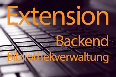 WewoExtension