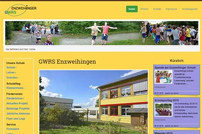 WewoWebdesign